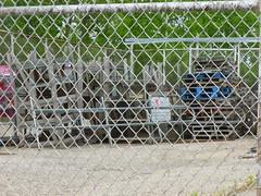 Kmart, Beavercreek, OH (159) -EXPLORED (Ryan busman_49) Tags: kmart dayton beavercreek ohio retail closing