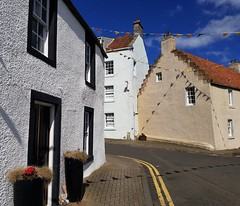 2017 0623 487 (SGS8+) St Monans (Lucy Melford) Tags: samsunggalaxys8 scotland fife st monans