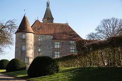 03 Beauvoir - JPR_3965-PSE (jp-03) Tags: chateau beauvoir allier