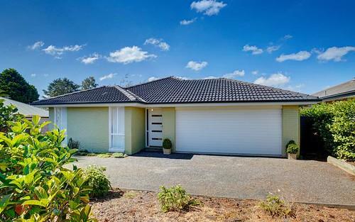 22 Yarrawa Road, Moss Vale NSW