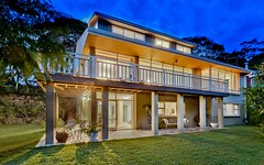 23 Morandoo Road, Elanora Heights NSW