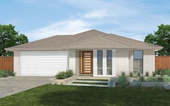 Lot 1942 Cryptandra Street, Leppington NSW