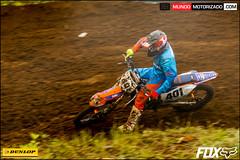Motocross4Fecha_MM_AOR_0232