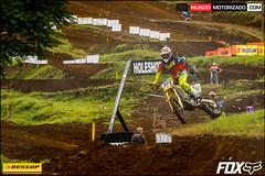Motocross4Fecha_MM_AOR_0194