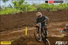 Motocross4Fecha_MM_AOR_0119