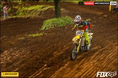Motocross4Fecha_MM_AOR_0195