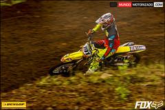 Motocross4Fecha_MM_AOR_0219