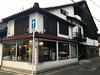 TOTTORI DAYS - Yonago (junog007) Tags: yonago tottori street summer iphone town architecture architect sanin