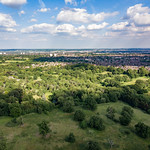 Hilly Fields thumbnail