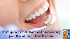 Best Dental Clinic Phase 11 Sector 65 Mohali (anshumdatta) Tags: best dental clinic phase 11 sector 65 mohali teeth whitening treatment in bleeding gum infection