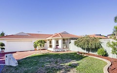 4 Chester Close, Point Cook VIC