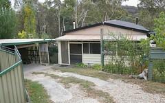 5 Huon St, Tallong NSW