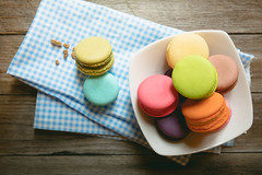 Macarons (Patrick Foto ;)) Tags: assorted assortment background bake bakery biscuit blue cake calories candy chocolate closeup coffee color colorful confection confectionery cookie cream cuisine cup delicate delicious dessert flavor food france french gourmet green macaron macarons macaroon macaroons paris pastry pile pink sandwich snack strawberry sugar sweet tasty top traditional view vintage white yellow