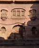 0F1A1039 (Liaqat Ali Vance) Tags: haveli naunihal singh walled city lahore google liaqat ali vance photography punjab pakistan sikh heritage punjabi people archive architecture architectural monument