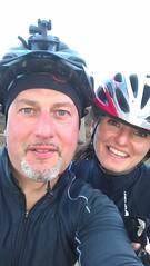 Fylingdales bike ride (North Yorkshire Moors) (Photo_stream_this) Tags: bikes north yorkshire moors lilla cross scott bike elmet