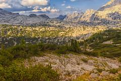 Totes Gebirge I - Salzkammergut (KieGe) Tags: 5dm3 totesgebirge steiermark salzkammergut