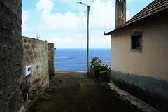 Madeira (Vinzent M) Tags: madeira portugal fuji fujifilm xe1 fujinon superebcfujinon218mm zniv porto moniz portomoniz