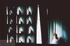 aiga_chris_buck-16 (aigaboston) Tags: art bengebo bengebophotography bostonphotographer chrisbuck editorialphotographer event griffinmuseum interiorphotographer lecture newyorkphotographer sanfranciscophotographer wwwbengebocom
