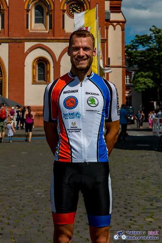 RSV Nassovia Limburg 2017