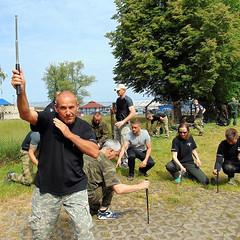 Combat 56 Modern Combat  (82) (budokan.moderncombat) Tags: modern combat kups 56 philippe floch krav maga budokan brest selfdéfense