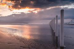 DSC_9584 (Daniel Matt .) Tags: sunset sunsetcolours sunsets irishlandscape landscape landscapephotography ireland natgeo nature greennature beach sunsetsandsunrise aroundtheworld
