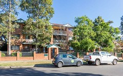 5/10-14 Arthur Street, Merrylands NSW