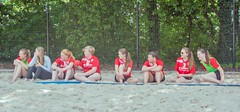 "Beachhandbal Toernooi Winterswijk 2017 • <a style=""font-size:0.8em;"" href=""http://www.flickr.com/photos/131428557@N02/34754056673/"" target=""_blank"">View on Flickr</a>"