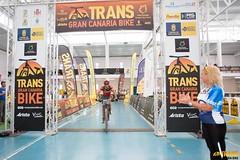 TransGCBike2017_ILS_meta (596)