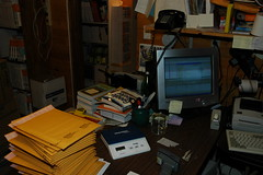 Grassroots Books Warehouse (Mark Griffith) Tags: fba ssof maplevalley washington amazon amazoncom