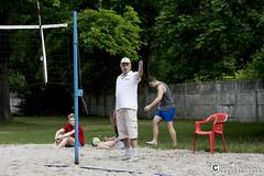 """adam zyworonek fotografia lubuskie zagan zielona gora • <a style=""""font-size:0.8em;"""" href=""""http://www.flickr.com/photos/146179823@N02/34805535564/"""" target=""""_blank"""">View on Flickr</a>"""