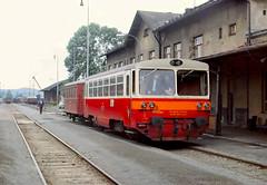 M 152.0211