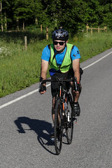 CR_5197_IMG_8296_GFG (The Ride For Roswell) Tags: 5197