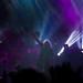 Omega koncert - Mezőkövesd