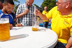 2017-07-01 Lopster Torenloop-28
