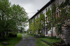 IMG_1608 (Marc Lecocq) Tags: gîte campagne nature