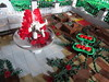 IMG_1469 (Festi'briques) Tags: lego exposition exhibition rlug lug ancylefranc ancy castle 2017 festibriques monster fighter monsterfighter chasseurs monstres zombies vampire dracula château horreur horror sang blood
