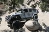 IMG_3455web (PhantomPhan1974 Photography) Tags: rubicon jeep jku big bear bigbear arrowhead offroad rockcrawling