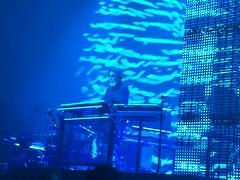 IMG_4724 (Kreativ Snail) Tags: jeanmicheljarre jean michel jarre tower concert philadelphia electronica