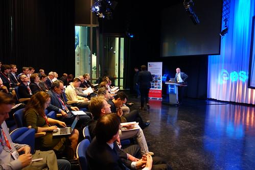 EPIC ESA 2017 (5)