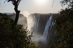 Africa Tauck Tour-2 (thomasharvey2) Tags: 2015 africa taucktours victoriafalls zambeziriver zambia