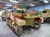 P1000183 (IanTongUK) Tags: stuart markiv m3a1 lighttank 7tharmoureddivision worldwar2 american british bovington