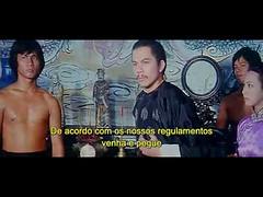 GARRAS DE DRAGÃO 1979 (Artes Marciais) Hwang Jang Lee - Filme Completo Legendado. (portalminas) Tags: garras de dragão 1979 artes marciais hwang jang lee filme completo legendado