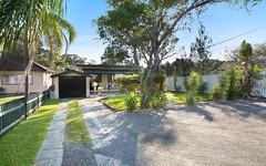 983 The Entrance Road, Forresters Beach NSW