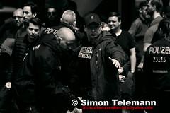 96 (SchaufensterRechts) Tags: identitärenbewegung berlin deutschland asylpolitik antifa afd bachmann pegida dresden demo demonstration gewalt neonazis rassismus repression polizei ifs solidarität bürgerbewegung nazifrei halle jn kaltland