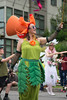 Solstice 2017_0868a (strixboy) Tags: fremont solstice parade 2017 seattle festival fair