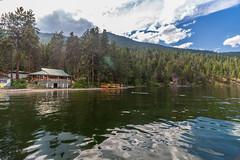 17_07_10_Okanagan_120.jpg (Vicars Hodge) Tags: kelowna camp westsideroad okanagan anglican vacation other owaosso