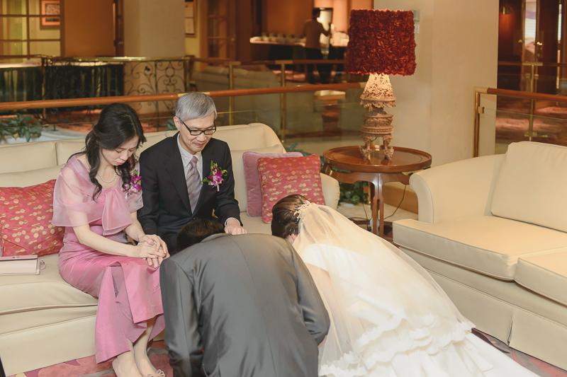 歐華酒店,歐華酒店婚攝,新秘Sunday,台北婚攝,歐華酒店婚宴,婚攝小勇,MSC_0020