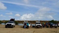 La Guajira - 31 (Bruno Rijsman) Tags: laguajira guajira southamerica colombia desert wayuu bruno tecla backpacking