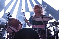 "The Black Angels - Primavera Sound 2017 - Jueves - 2 - M63C5677 • <a style=""font-size:0.8em;"" href=""http://www.flickr.com/photos/10290099@N07/35009616626/"" target=""_blank"">View on Flickr</a>"