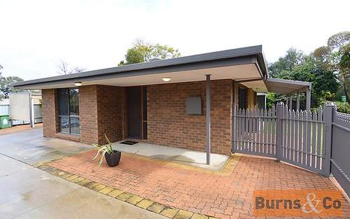 1/8 Riverview Drive, Dareton NSW